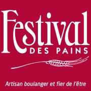 franchise FESTIVAL DES PAINS