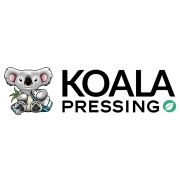 franchise KOALA PRESSING