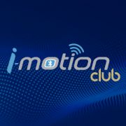 Franchise I-MOTION CLUB