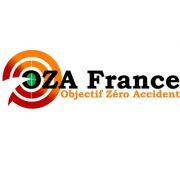 Franchise OBJECTIF ZERO ACCIDENT - OZA