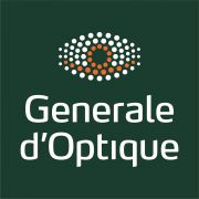 Franchise GENERALE D'OPTIQUE