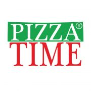 franchise PIZZA TIME