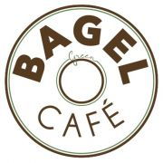 Franchise GREEN BAGEL CAFE