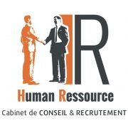 Franchise HUMAN RESSOURCE