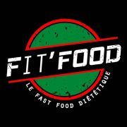 franchise FIT'FOOD