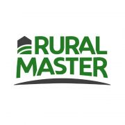 Franchise RURAL MASTER
