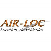 Franchise AIR-LOC
