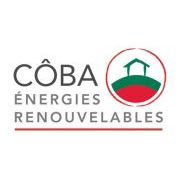 franchise CÔBA ENERGIES RENOUVELABLES