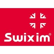 franchise Réseau Swixim International