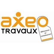 franchise AXEO Travaux