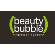 Franchise BEAUTY BUBBLE
