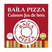 Franchise BAILA PIZZA