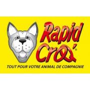 franchise RAPID CROQ