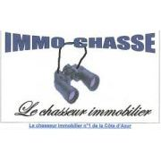 franchise IMMO CHASSE