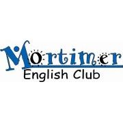 Franchise Mortimer English Club
