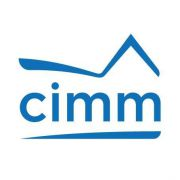 franchise CIMM IMMOBILIER