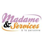 franchise MADAME ET SERVICES