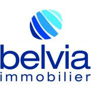 franchise BELVIA Immobilier