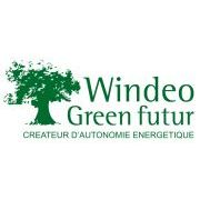franchise WINDEO GREEN FUTUR