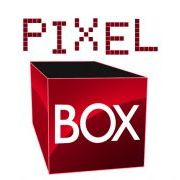 franchise PIXEL BOX