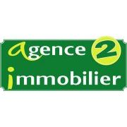 franchise AGENCE2IMMOBILIER