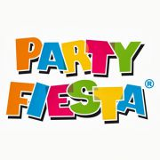 franchise PARTY FIESTA