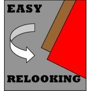 franchise EASY RELOOKING