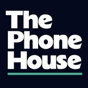 franchise THE PHONE HOUSE