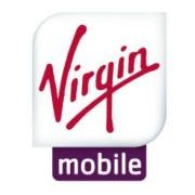 franchise VIRGIN MOBILE
