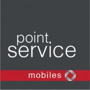 franchise POINT SERVICE MOBILES