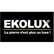 franchise EKOLUX