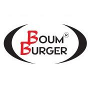 Franchise BOUM BURGER