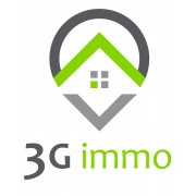 franchise 3G IMMO-CONSULTANT