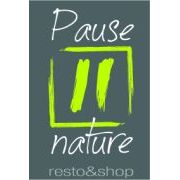 franchise PAUSE NATURE