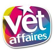 franchise VET'AFFAIRES