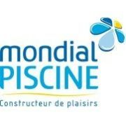 franchise MONDIAL PISCINE