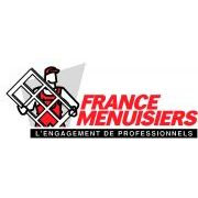 franchise FRANCE MENUISIERS