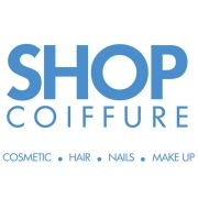 franchise SHOP COIFFURE
