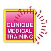 franchise CLINIQUE MEDICAL TRAINING