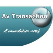 franchise AV TRANSACTION