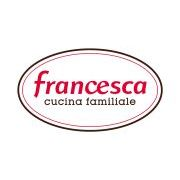 franchise FRANCESCA