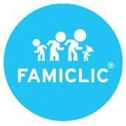 franchise FAMICLIC