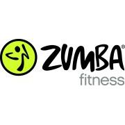 franchise ZUMBA FITNESS