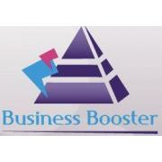 franchise BUSINESS BOOSTER