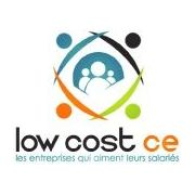 franchise LOW COST CE