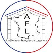 franchise AMELIORATION FRANCAISE DU LOGEMENT