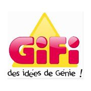 Franchise GIFI