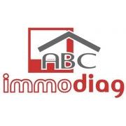 franchise ABC IMMODIAG