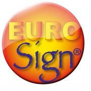 franchise EUROSIGN®