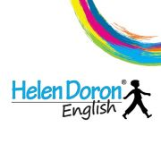 Franchise HELEN DORON ENGLISH
